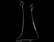 Fone de Ouvido Bluetooth C/ Microfone Jaybird Freedom 2 Preto