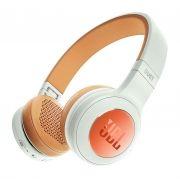 Fone de Ouvido Bluetooth JBL Duet BT Branco Jblduetbtsil