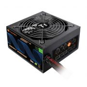 Fonte 1200W Thermaltake SMART Semi Modular 80 PLUS Bronze SP-1200MPCBUS