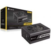 Fonte 850W Corsair RM850X 80 PLUS GOLD Modular CP-9020093-WW