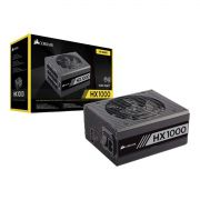 Fonte ATX 1000W Corsair HX1000 80 PLUS Platinum Modular CP-9020139-WW
