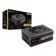 Fonte ATX 1200W Corsair HX1200 80 PLUS Platinum Modular CP-9020140-WW