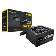 Fonte ATX 400W Corsair VS400 80 PLUS White CP-9020117-LA