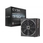 Fonte ATX 850W EVGA 850 P2 Supernova Modular 80 PLUS Platinum 220-P2-0850-X0