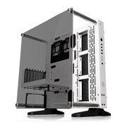 Gabinete Gamer Thermaltake Core P3 SNOW Edition OPEN Frame CA-1G4-00M6WN-05