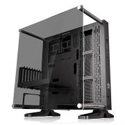 Gabinete Gamer Thermaltake Core P3 Tempered GLASS Edition OPEN Frame CA-1G4-00M1WN-06