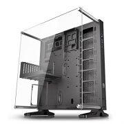 Gabinete Gamer Thermaltake Core P5 Preto CA-1E7-00M1WN-00