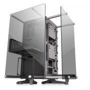 Gabinete Gamer Thermaltake Core P90 TG Preto CA-1J8-00M1WN-00