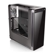 Gabinete Gamer Thermaltake View 27 Riing Branco CA-1G7-00M1WN-WT