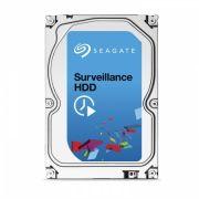HD 1TB Seagate Surveillance SATA III 64MB SV35 Series ST1000VX000
