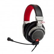 Headset Gamer Audio Technica ATH-PDG1 para PC / PS4