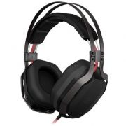 Headset Gamer Cooler Master Masterpulse Stereo Surround SGH-4700-KKTA2