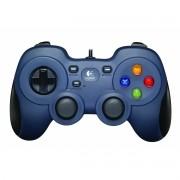 Joystick / Controle Logitech F310 Gamepad para PC