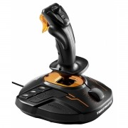 Joystick Thrustmaster T.16000M FCS FLIGHT STICK USB para PC