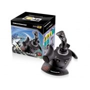 Joystick Thrustmaster T. FLIGHT Hotas X Compatível com PC PS3