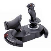 Joystick Thrustmaster T. FLIGHT Hotas X Compatível com PC / PS3 USB