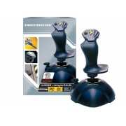 Joystick Thrustmaster USB para Computador (windows e MAC) 2960623