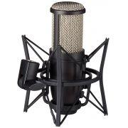 Microfone Condensador AKG P220 Preto