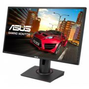 Monitor Gamer 24 POL ASUS MG248Q FULL HD 144HZ 3D Vision 1MS