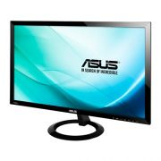 Monitor LED 24 POL Gaming ASUS VX248H FULL HD 1MS