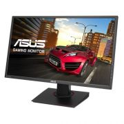 Monitor LED 27 POL Gaming ASUS MG278Q 2K WQHD 144MHZ