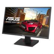 Monitor LED 27 POL Gaming ASUS MG278Q 2K WQHD 144MHZ