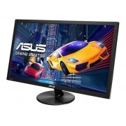 Monitor LED 27 POL Gaming ASUS VP278H-P, 1MS de Tempo de Resposta, ALTO-FALANTES