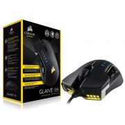 Mouse Gamer Corsair Glaive RGB Aluminio 16000 DPI CH-9302111-NA
