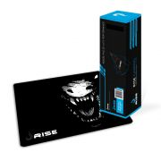 Mouse PAD Rise Gaming NIGHT Beast Compact 20 X 23.5 CM RG-MP-00-NB