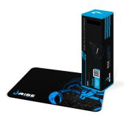 Mouse PAD Rise Gaming Scorpion Médio 21 X 29 CM RG-MP-01-SK