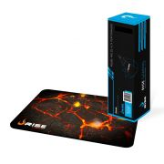 Mouse PAD Rise Gaming Volcano Grande 42 X 29 CM RG-MP-02-VO