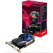 Placa de Vídeo AMD Radeon Sapphire R7 350 2GB DDR5 11251-10-20G