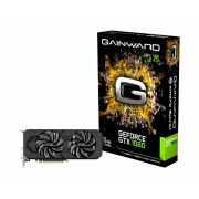 Placa de Vídeo Nvidia Geforce Gainward GTX 1060 6GB GDDR5 NE51060015J9-1061D