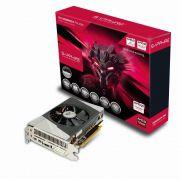 Placa de Vídeo Sapphire R9 285 OC ITX Compact 2GB DDR5 11235-06-20G