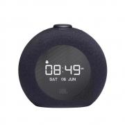 Rádio-relógio FM com Bluetooth JBL Horizon 2 JBLHORIZON2BLKBR