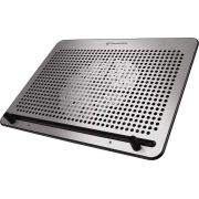 Suporte / Cooler para Notebook Thermaltake Massive A21 CL-N011-PL20BL-A