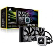 Water Cooler Corsair H115I PRO RGB 280 CW-9060032-WW