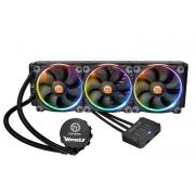 Water Cooler Thermaltake Water 3.0 Riing RGB 360 CL-W108-PL12SW-A