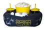 Kit Pipoca Duplo Star Wars