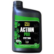 Action Pro Gel de Palatinose - Sabor água de coco