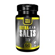 Extra Salt cápsula