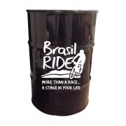 Tambor M Brasil Ride