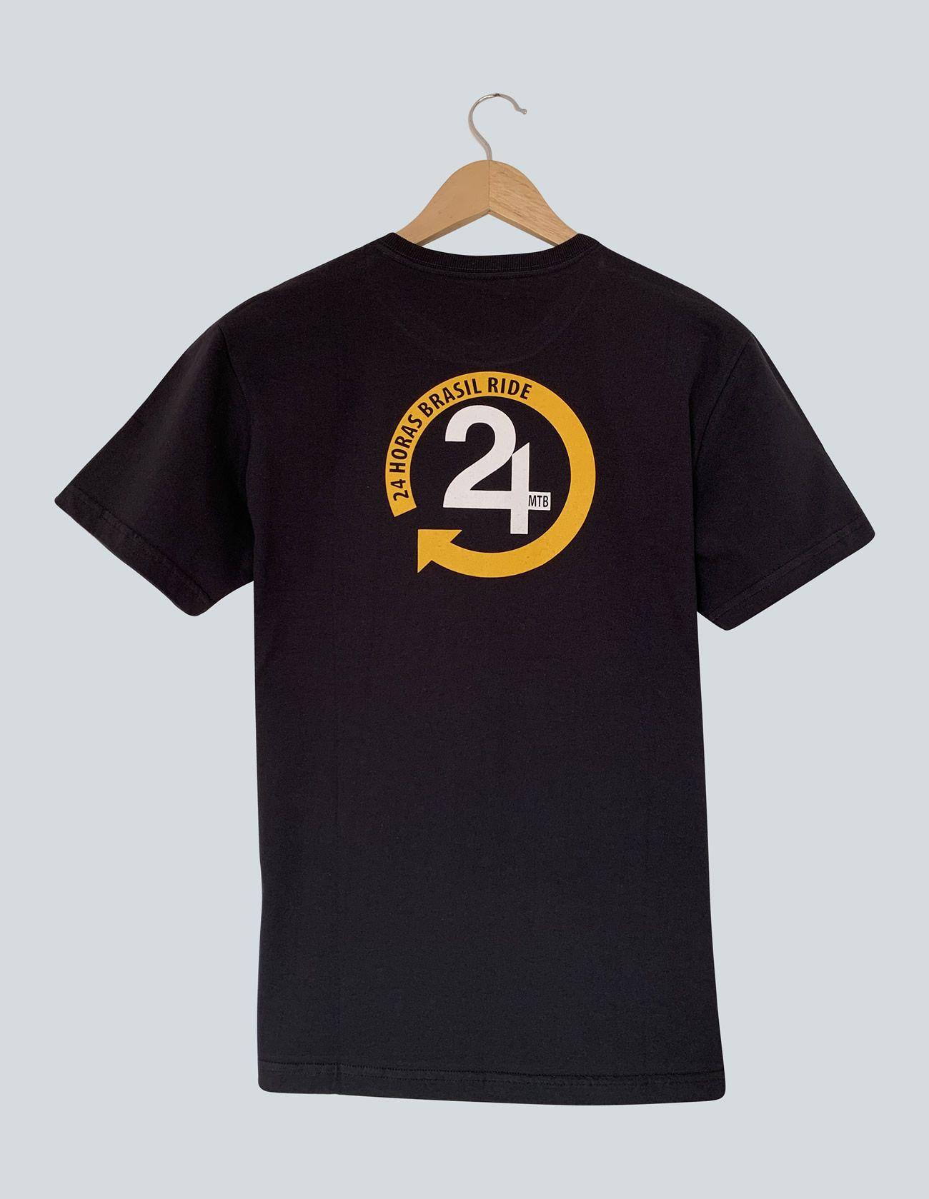 T-Shirt 24H