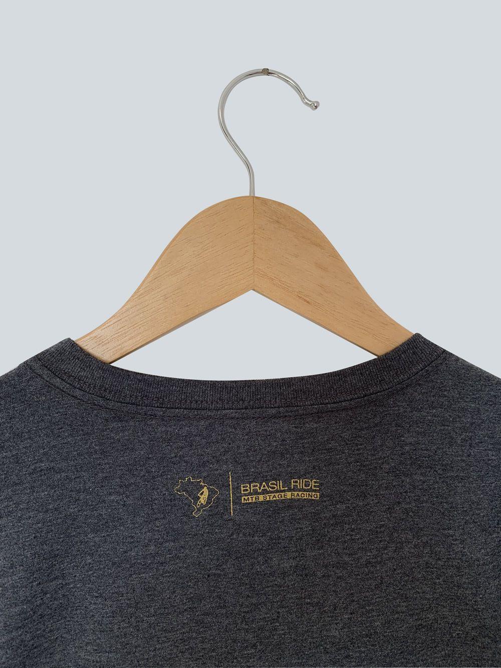 T-Shirt Retrô