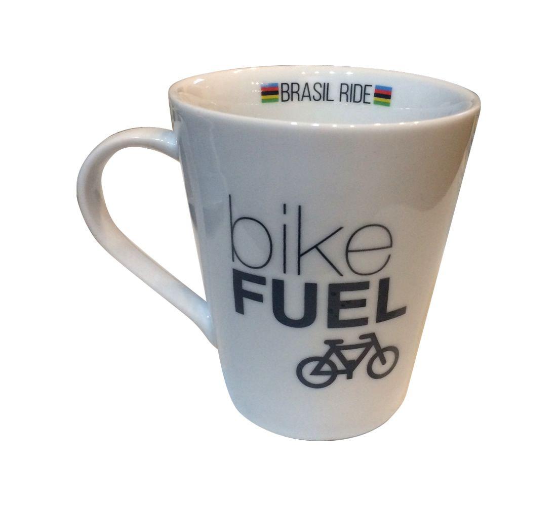 Caneca Bike Fuel