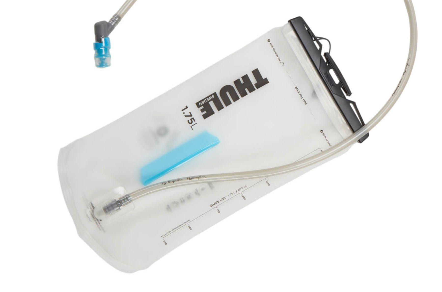 Mochila Thule de Hidratação Vital 3L