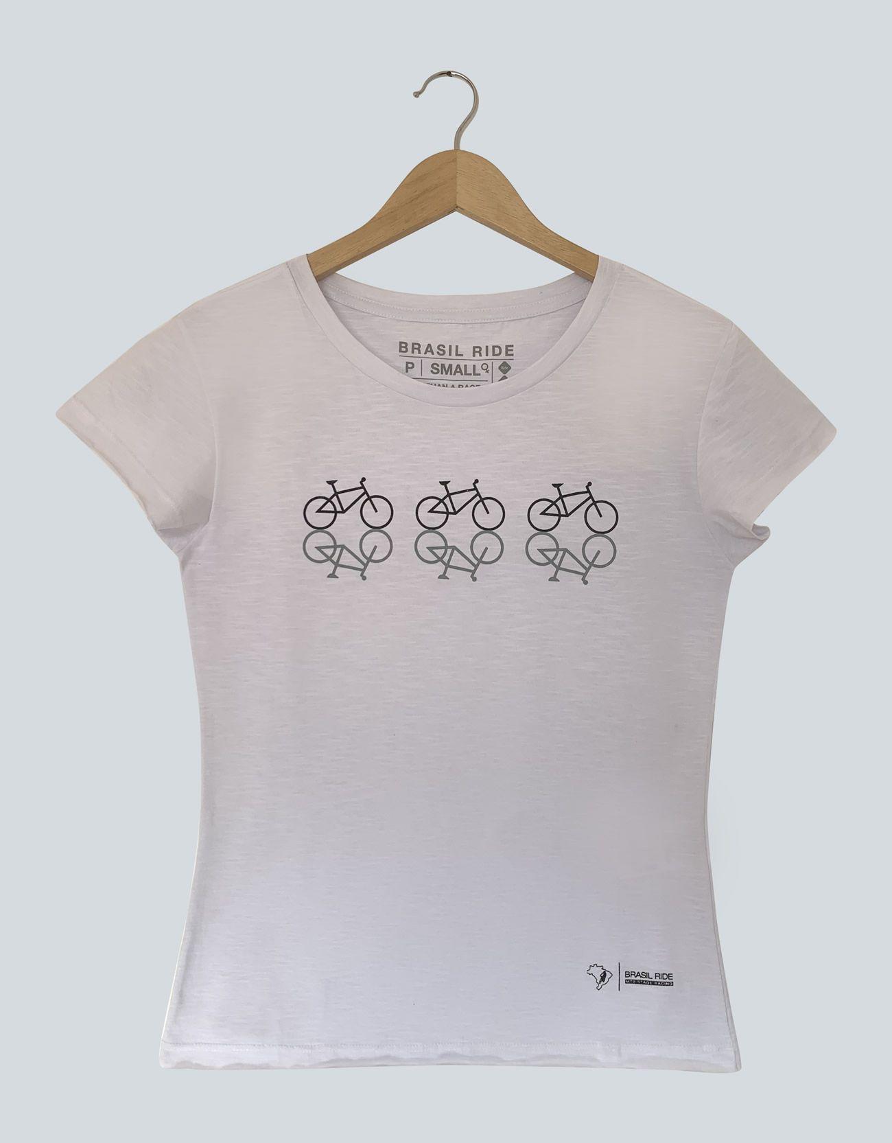 T-Shirt Bikes