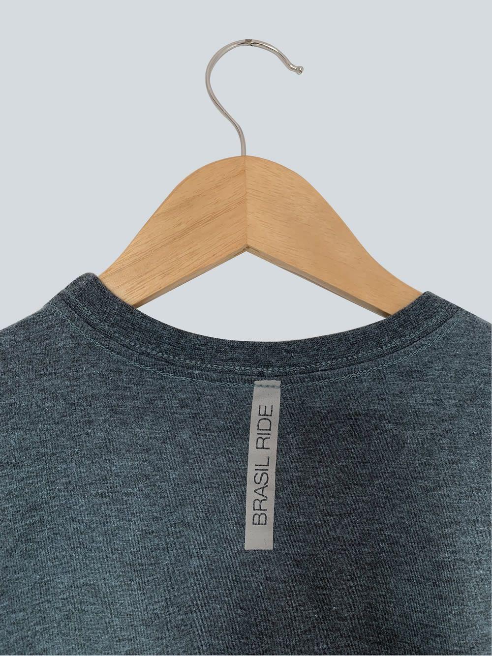 T-Shirt Race