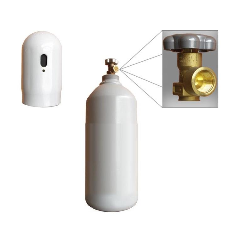 Cilindro para Nitrogênio - 20L