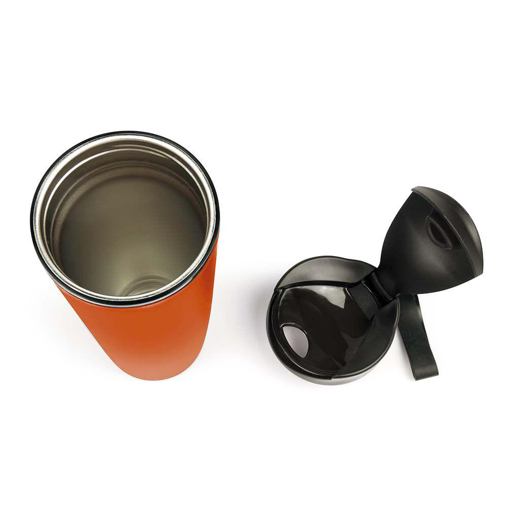 Copo Antiqueda 450ml Coffee To Go